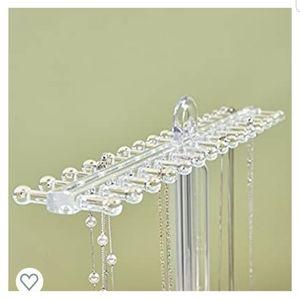 Storage & Organization - Necklace Holder